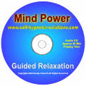 100% total relaxation CD