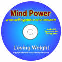 hypnosis for weightloss cd